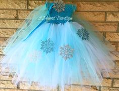 Custom Tutu Dress Made to Order Newborn Tutu by LilybeanzBowtique