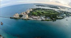 Ocean Drive, South Florida, Nice View, Miami, Water, Outdoor, Sea, Water Water, Aqua
