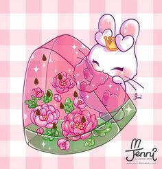 Here's the Chibi Disney ❤ ヽ(●´∀`●)ノ See in previous posts (*≧▽≦) Art Kawaii, Kawaii Doodles, Kawaii Chibi, Cute Chibi, Kawaii Anime, Cute Food Drawings, Cute Kawaii Drawings, Cute Animal Drawings, Anime Kunst