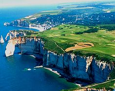#Golfcourses...most amazing golf photos - Google Search
