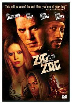 Directed by David S. With John Leguizamo, Natasha Lyonne, Wesley Snipes, Oliver Platt. An autistic boy steals money from his boss to provide rent for his abusive father, who uses the money to repay a loan shark. Movie Plot, We Movie, Wesley Snipes Movies, Big Brother Program, Oliver Platt, Loan Shark, Ving Rhames, Abusive Father, 15 Year Old Boy