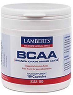 Lamberts Branch Chain Amino Acids (BCAA) 180 Lamberts Branch Chain Amino Acids (BCAA) 180: Express Chemist offer fast delivery and friendly, reliable service. Buy Lamberts Branch Chain Amino Acids (BCAA) 180 online from Express Chemist today! (B http://www.MightGet.com/january-2017-11/lamberts-branch-chain-amino-acids-bcaa-180.asp