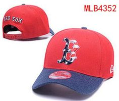 """Factory Direct Pricing 15%OFF Coupon Code """"Factory15"""" Free Shipping Boston Redsox MLB Snap Back Hats - Price: $45.00. Buy now at https://newerasportshats.com/boston-redsox-mlb-snap-back-hats-new-era-mlb4352"""
