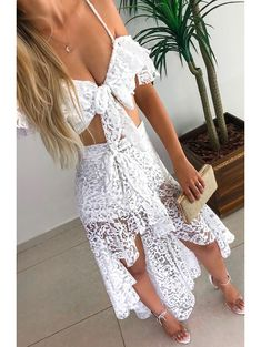 Sewing clothes hand 64 ideas for 2019 Dresses For Teens, Outfits For Teens, Prom Dresses, Chic Outfits, Dress Outfits, Fashion Outfits, Women's Fashion, Daytime Outfit, Blouse Dress