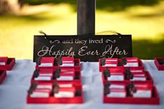 Photography by Charise. This Camarillo Ranch wedding had a Disney & Disneyland theme. What will your theme be?