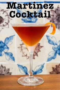 Drinking Around The World, Best Cocktail Recipes, All Beer, Fun Cocktails, Yummy Drinks, Brewery, Martini, Home Crafts