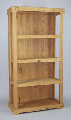 Add a natural atmosphere to your business today with a Wood Hutch Display. 7 color or stain options allow you to coordinate with your store or business décor. Yarn Display, Hutch Display, Candy Display, Wood Display, Display Shelves, Gift Shop Displays, Star Wars Decor, Store Fixtures, Living Room Flooring