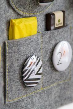 Nähanleitung für eine Tablet-Tasche | PATTYDOO Cufflinks, Accessories, Sewing Patterns Free, Artificial Leather, Amazing, Bags, Wedding Cufflinks, Jewelry Accessories