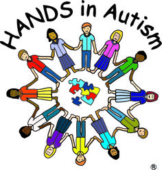 HANDS in Autism® Interdisciplinary Training and Resource Center: Academia Children With Autism, Working With Children, Autism Resources, Teacher Resources, Autism Classroom, Classroom Ideas, Visual Schedules, Autism Spectrum Disorder, Kids