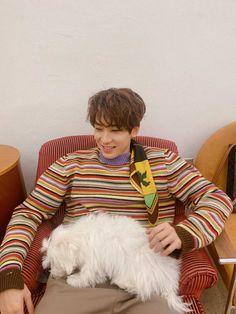 Pledis 17, Seventeen Wonwoo, Seventeen Debut, Jeonghan, Woozi, Twitter Update, Seungkwan, Won Woo, Pledis Entertainment