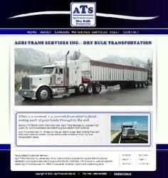 small business transportation