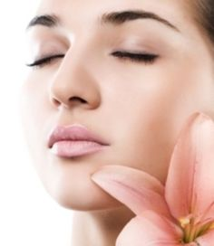 Do you know that honey is an important ingredient in many anti aging skin care products?
