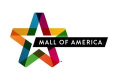 Mall of America in Minnesota, which is one of the world's largest shopping centers.