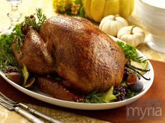 Star anise, Turkey and Cinnamon on Pinterest