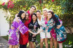 Casa Cody wedding photos by Brandon Yuong (Los Angeles wedding photographer). Venue located in Palm Springs, California.