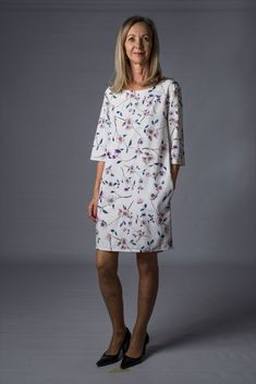 Limited edition dresses handmade with love for you to enjoy