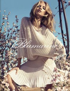 New Spring 2013 Campaigns: Proenza Schouler, Jil Sander, and More - The Cut