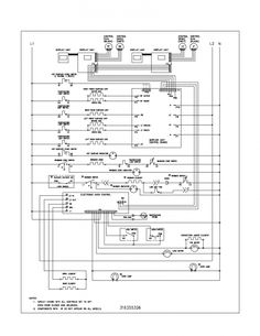 atlas trailer wiring diagram  | 1280 x 720
