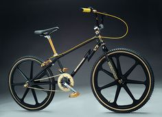 Mongoose Index 20 Freestyle Bike Silver - Bmx Bikes - Ideas of Bmx Bikes - Bmx Bandits, 24 Bmx, Bmx Cycles, Vintage Bmx Bikes, Bmx Cruiser, Bmx Racing, Bmx Freestyle, Bike Parking, Bike Design