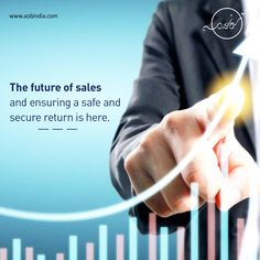 Sale Campaign, Fixed Cost, Sales Agent, Competitor Analysis, Accounting, Effort, Digital Marketing, Meant To Be, Connect