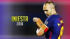 Andres Iniesta moves to Japan or Australia? Fc Barcelona, Champion, Australia, Football, Japan, 10 Days, Star, Future, Hs Football