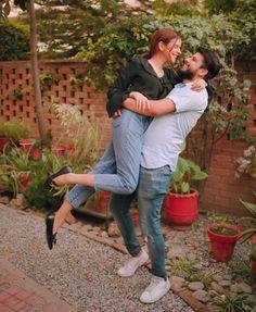 Beautiful Couple, Couple Photos, Couples, Couple Shots, Couple Photography, Couple, Couple Pictures
