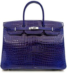 f33f1cdbe667 Don t you just love  Hermès Vintage 40cm  Birkin  Handtasche Hermes Purse