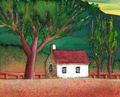 http://www.rgbstock.com/gallery/ba1969 http://www.freeimages.com/profile/ba1969 http://www.dreamstime.com/Billyruth03_portfolio_pg1#res246662 http://www.thinkstockphotos.com/search/#%27Billy%20Alexander%27/f=CPIHVX/s=DynamicRank http://www.zazzle.com/billyruth3 God Bless You! :-)~ Billy