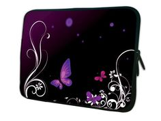 "Neoprene Hot Fashion 7"" 7.9"" 8.1"" Tablet Sleeve Bag Mini Netbook Laptop Cases Cover Pouch Protector For Samsung Galaxy Tab 8 PC"