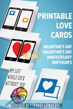 66 trendy diy gifts for husband anniversary funny - Diy Gift For Girls Ideen Diy Crafts For Boyfriend, Diy Gifts For Girlfriend, Funny Valentines Cards, Valentines Day Messages, Birthday Message For Husband, Girlfriend Birthday, Diy Gifts Love, Birthday Card Sayings, Birthday Cards