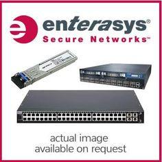 Kaufen Neu / #Benutzt #Enterasys TRPZ-SP (Ein Angebot bekommen)