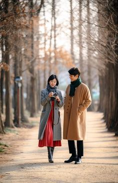 Korean drama romance with and Korean Drama Romance, Korean Drama Movies, Korean Actors, Song Hye Kyo, Song Joong Ki, Park Bo Gum Wallpaper, Wattpad Book Covers, Min Yoonji, Couple Photoshoot Poses