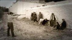 """Fotograma del documental """"La Noche de los Ochenta"""", de Jorge R. Puche                 María Torres / 26 Febrero 2015   Teba es un munic..."""
