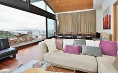 Today's feature property is #AmetllersVilla #Barcelona #Sitges http://luxurylet.com/ametllers-villa #LuxuryTravel @costabcnvillas