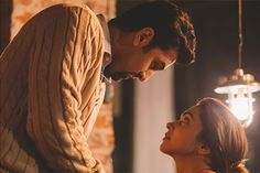 Agar Tum Sath Ho recorded by Layba_ on Smule. Sing with lyrics to your favorite karaoke songs. Bollywood Songs, Bollywood News, Bollywood Posters, Tamasha Movie, Twitter Profile Picture, In And Out Movie, Karaoke Songs, Still Love You, Love Images