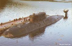 Russian Nuclear class attack Submarine within 200 Miles of US East Coast When Sandy Hit Russian Nuclear Submarine, Cant Sleep At Night, Soviet Navy, Navy Marine, Submarines, Battleship, Warfare, East Coast, Astronomy