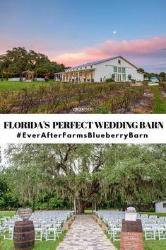 Wedding Barns, Farm Wedding, Wedding Engagement, Diy Wedding, Wedding Stuff, Wedding Venues, Dream Wedding, Wedding Ideas, Camo Wedding Dresses