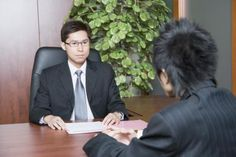 How to Answer the Behavioral Interview Questions for a Supervisor Position - Vireak Pich