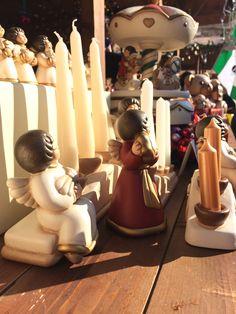 #thun #christmastime #xmastime #manfredonia #natale #regiohotelmanfredi #manfrediricevimenti #mercatinidinatale #natale2016 #openmarket #streetmarket