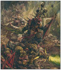 overall_best_strongest_warhammer_army_skaven.JPG (516×589)