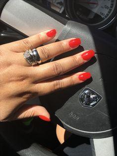 #overlay #opi nail polish