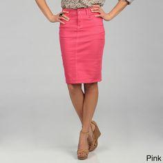 Gorman Online - asterix denim skirt-Got it :D | Clothes & Groovy ...
