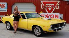 70-Plymouth-Cuda-V-Code-440-Six-Pack