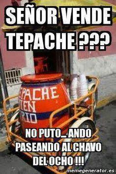 Memes chistosos mexicanos frases 62 new Ideas Funny Spanish Jokes, Spanish Humor, Spanish Quotes, Funny Images, Funny Pictures, Mexican Humor, Humor Mexicano, Funny Emoji, Funny Comments