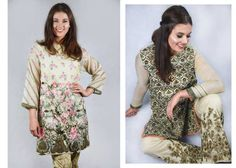 Nimsay-RTW EXCLUSIVE-Eid-Collection-5