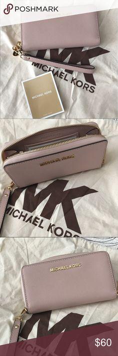 wristlet wallet wristlet wallet Bags Clutches & Wristlets