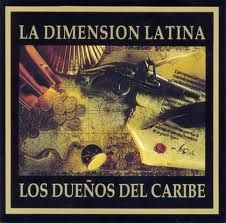 latin music , guaguanco, tropical, salsa,,,,,esto es SALSA ,,,