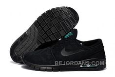 http://www.bejordans.com/free-shipping-6070-off-stefan-janoski-max-white-clearwater-anthrct-blk-ncnzk.html FREE SHIPPING! 60%-70% OFF! STEFAN JANOSKI MAX WHITE CLEARWATER ANTHRCT BLK BHCAN Only $84.00 , Free Shipping!