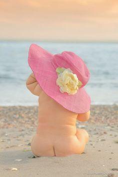 ♔ summer