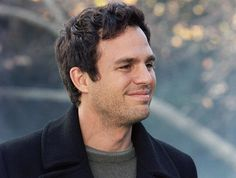 Actor Mark Ruffalo Proud of His Mother for Aborting His Sibling | LifeNews.com